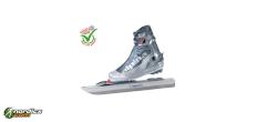 Nordic Ice Skates