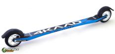 Skate V10 Carbon