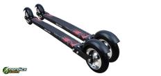 XC Skate Carbon