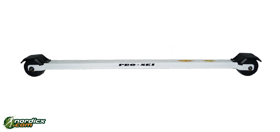 pro ski c2 flex
