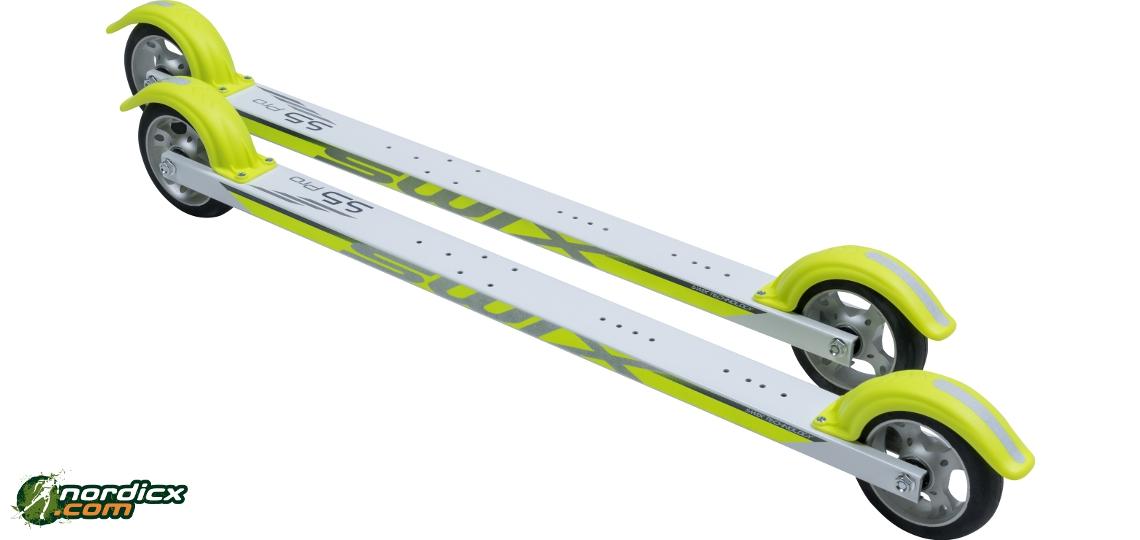 0b345278ab SWIX Skate S5 Pro