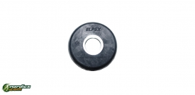 ELPEX rollerski wheel classic (70x50mm) slow