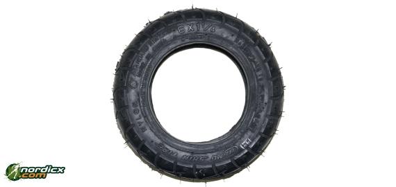 CST Reifen / Mantel 150x30mm / 6x1.25