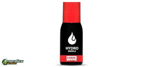 HWK Hydro Middle Flüssigwachs