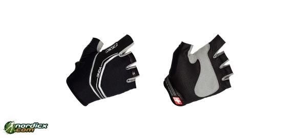 KV2 / KV+ Rollerski Gloves ONDA 2021