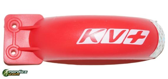KV2 / KV+ Mud Flaps Skate