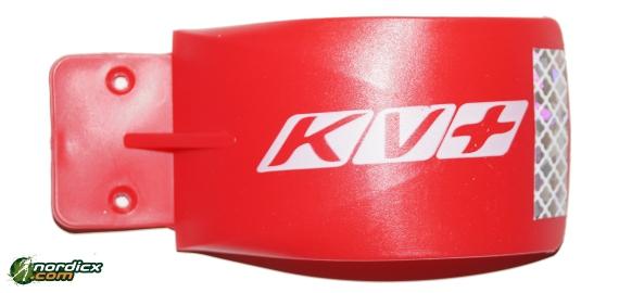 KV2 / KV+ Spritzschutz Klassik