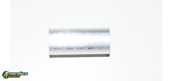 Lagerspacer Zweigeteilte Aluminiumfelge Powerslide