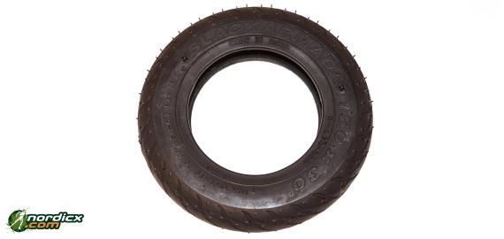 BLACKARMADA Reifen 150x30
