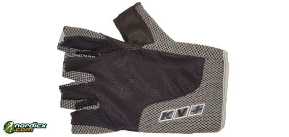 KV+ Handschuhe ONDA Rollerski