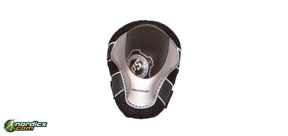 POWERSLIDE Pro Air Ellbogenschützer