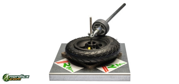 RMH Reifenmontierhilfe