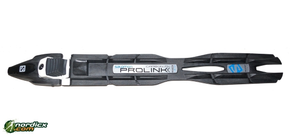 SALOMON Prolink Carbon Classic NNN