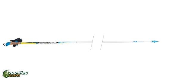 SKIGO Roller 50 (50% Carbon)