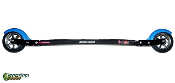 SKIGO NS Skate Carbon