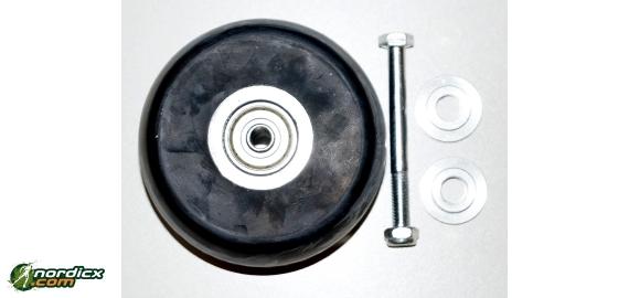 SKIGO Classic Wheel 70x43,5mm