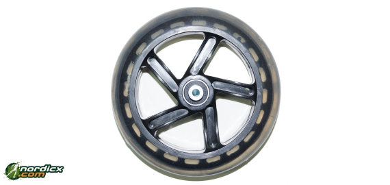 Skike 145mm PU-Speed Wheel