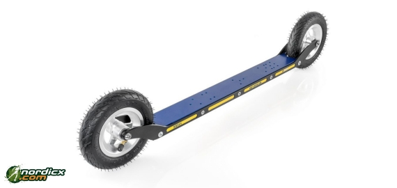 SRB XRS01 Offroad Skiroller