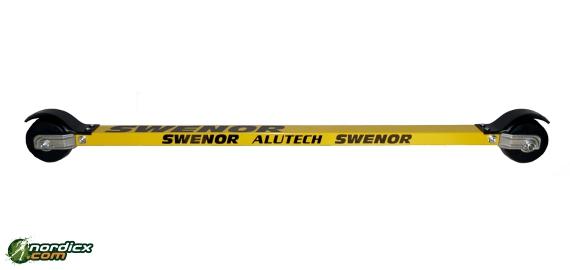 SWENOR Alutech