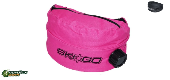 SKIGO thermo drink-belt