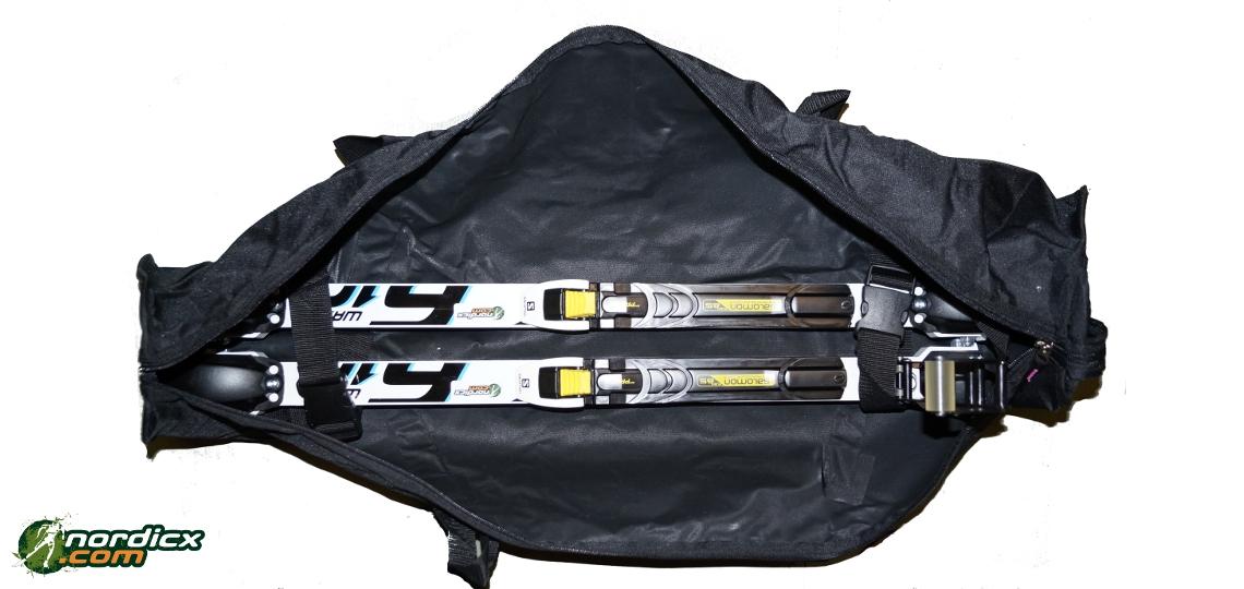 Elpex Rollerski Bag Basic Jpg