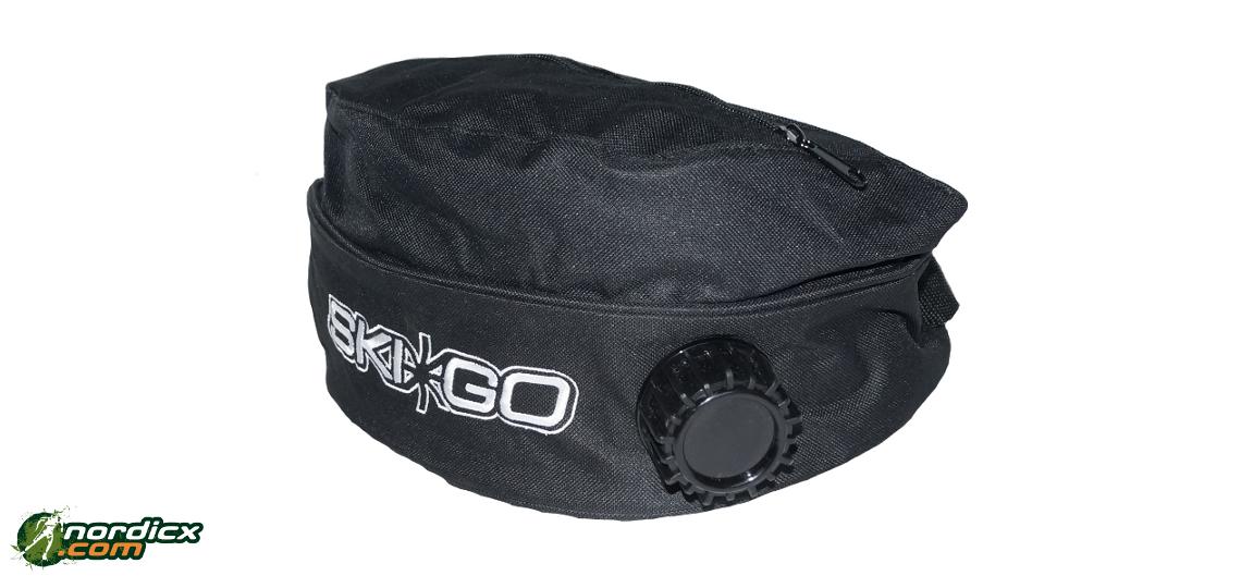 1d1c273daa2 SKIGO thermo drink-belt