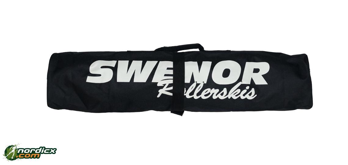 Swenor Rollerski Bag