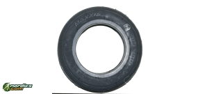 6x1.25 150mm Tire for roller skis and cross skates