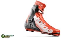 ALPINA ESK Pro WC Skate Carbon NNN XC-SKI BOOTS 2019/20
