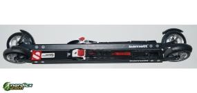 Barnett Aluminum 610 mit Spritzschutz SNS