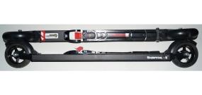 Barnett Carbon Skiroller RSC 610