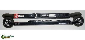 Barnett Aluminum 610