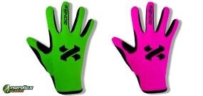 BONES Roller-Ski Gloves