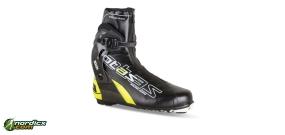BOTAS Race Skate Carbon Pro Prolink NNN