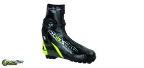 BOTAS Racing Skate Carbon Pro SNS