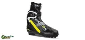 BOTAS Skate Carbon Pro