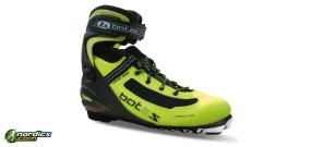 BOTAS Skirollerschuhe Skate Prolink NNN