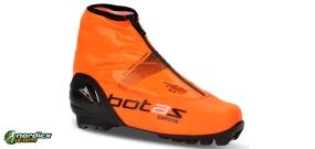 BOTAS Classic Carbon Pro RS 17