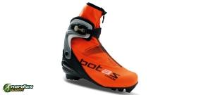 BOTAS Skate Carbon Pro RS 17