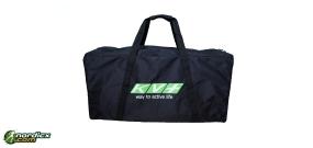 KV+ Cross-Skates bag