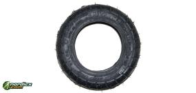 CST Reifen / Mantel 150 x 30mm