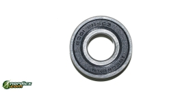 Elpex Off Road Bearing