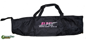 ELPEX rollerski bag basic
