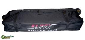 Elpex Skirollertasche Deluxe