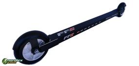FFS Skate Rollerskis