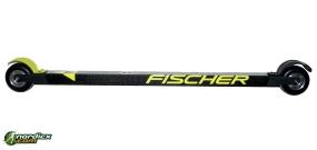 FISCHER Carbonlite Classic Skiroller