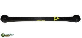 FISCHER Speedmax Classic Skiroller