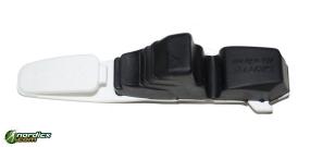 Flexor Bindungsgummi Xcelerator Skate medium NNN