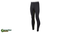 HALTI Avion Light Men's Base Layer Pants