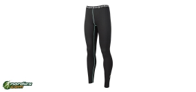 HALTI Avion Women's Base Layer Light Pant